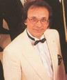 Michel Kus