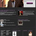 Printscreen jazzoise.org 130608-SN