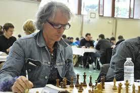 141010 Emmanuel Bex 05 chess
